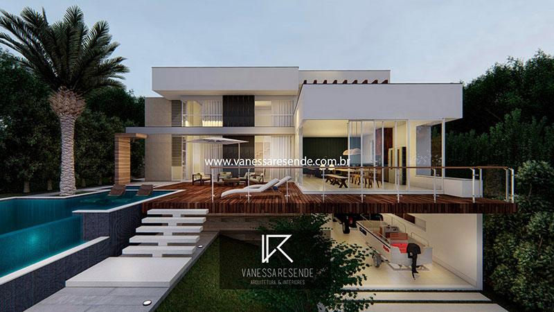Casa E&G
