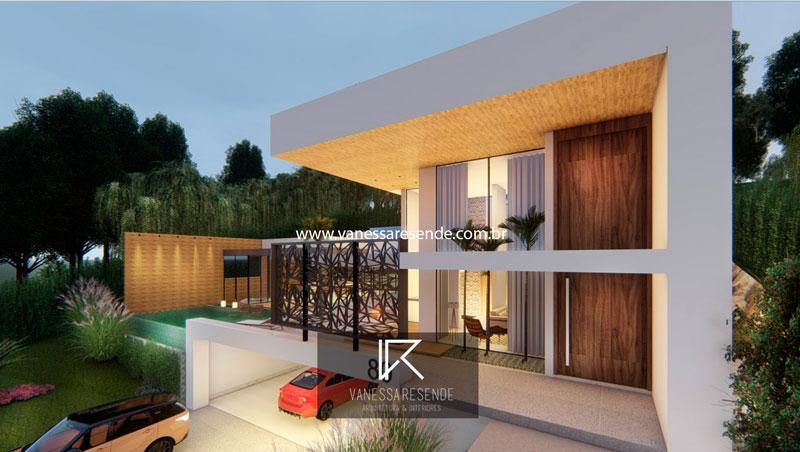 Casa L&V